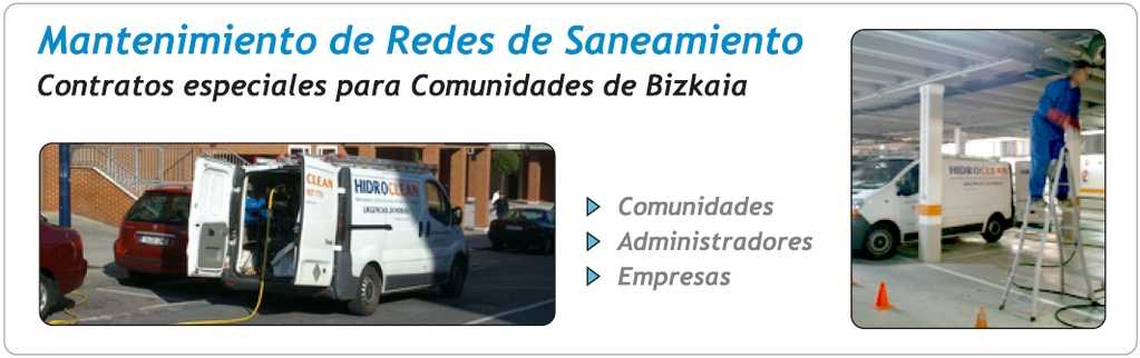 mantenimiento-red-saneamiento-comunidades-bizkaia
