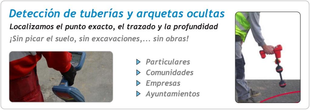 deteccion-tuberias-arquetas-bilbao