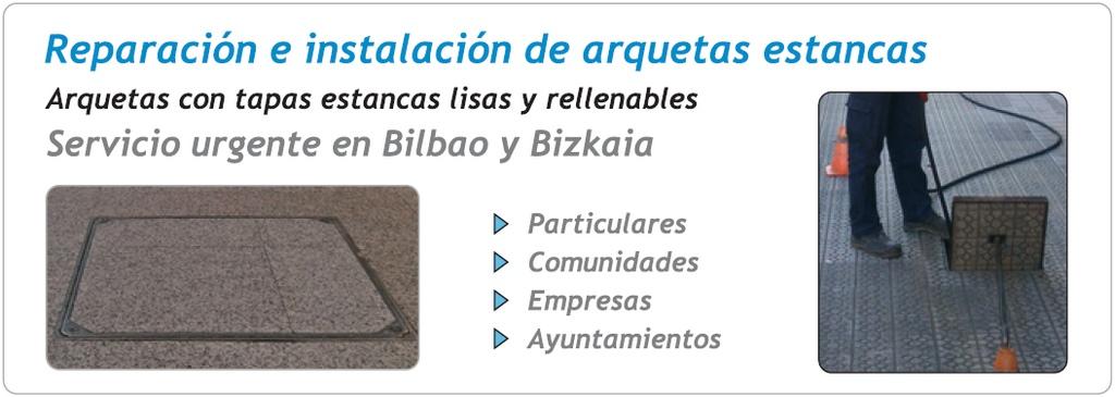 instalacion-arquetas-estancas-bizkaia