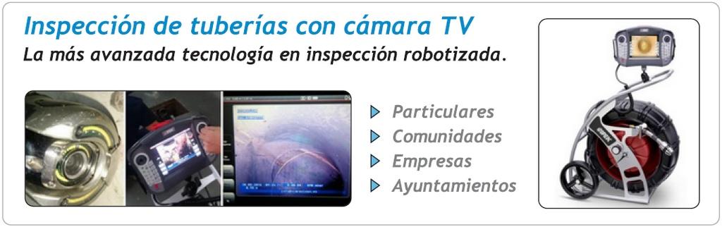 inspeccion-limpieza-tuberias-bilbao